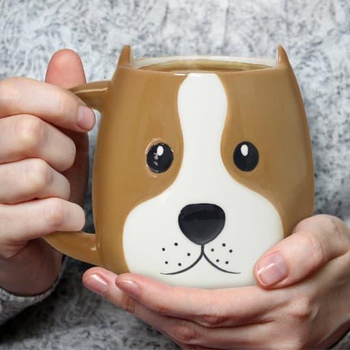 cadeautip hondenliefhebber