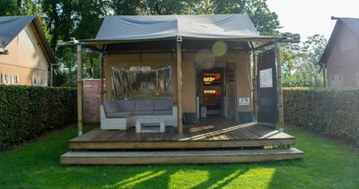 Vakantiepark De Boshoek