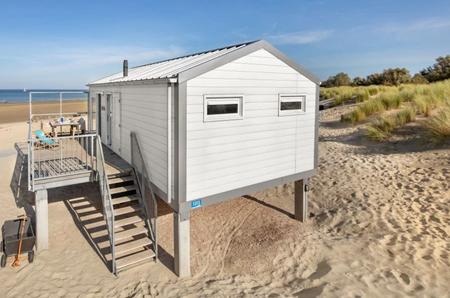 Roompot Beach House
