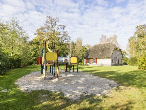 Landal Land van Bartje